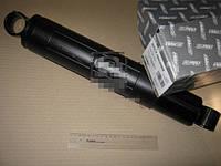 Амортизатор передний МАЗ универсальный (Rider). А1-325/500-2905006 ВЕЛОТОП