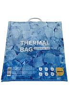 """Пакет для сохранения температуры """"Лед"""" 030001495"""