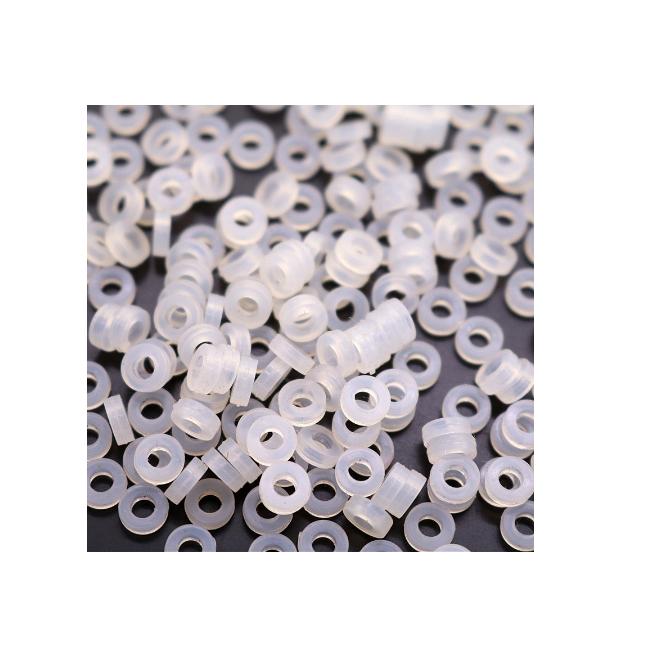 Прокладки силиконовые в ниппельную поилку для кроликов 10 шт Н-Т PN-36