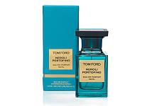 Tom Ford Neroli Portofino edp 100ml (лиц.)