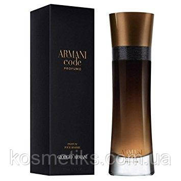 Giorgio Armani Armani Code Profumo edp 110ml (лиц.)