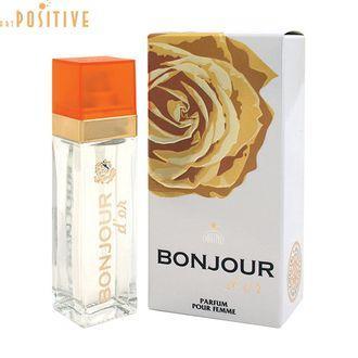 Bonjour D`or parfum 30ml