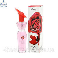 Lady Amour Amour edt 50ml