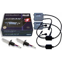 Ксенон Infolight Expert Pro H8-11 4300K