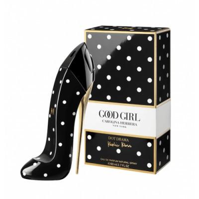 Carolina Herrera Good Girl Dot Drama Collector Edition edp 80ml (лиц.)