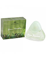 Green Paradise Lotus Valley Women EDT 100 ml арт.32026