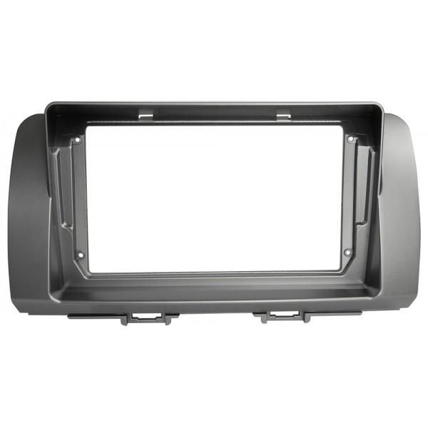 Переходная рамка Carav Toyota bB, Subaru Dex, Daihatsu Coo, Materia (22-396)