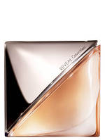 Calvin Klein Reveal edp 100ml Tester