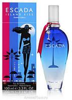 Escada Island Kiss Limited Edition EDT 100 ml (лиц.)