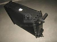 Радиатор охлаждения МТЗ 1025 (5-х рядн.) (г.Оренбург). 1025.1301.010Б