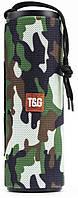 Колонки акустичні T&G TG-604 Camo, фото 1