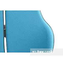 Детское эргономичное кресло FunDesk Diverso Blue, фото 3