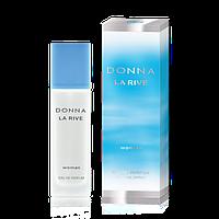 Женская парфюмированная вода La Rive Donna 90ml