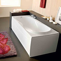 Акриловая ванна Kolpa-San Vanessa 180×90