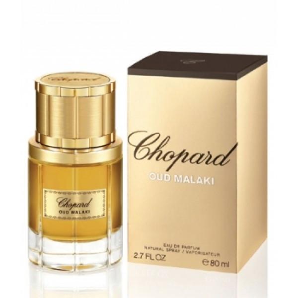 Chopard Oud Malaki edp 80ml (лиц.)