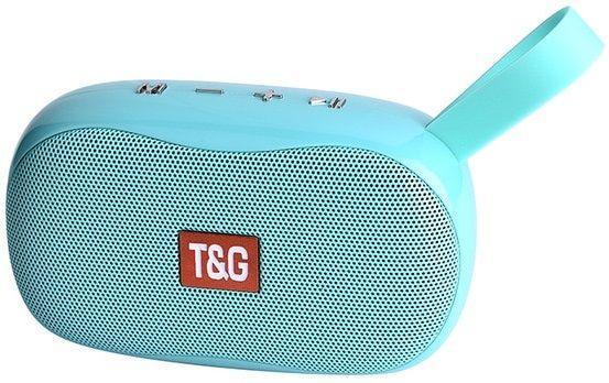 Колонки акустичні T&G TG-173 Mint