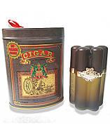 Cigar Parfums Parour Men EDT 60 ml арт.32611