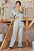 Пижамные штаны для дома Долорес, фото 2