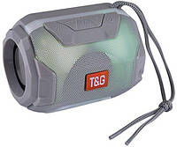 Колонки акустичні T&G TG-162 Grey