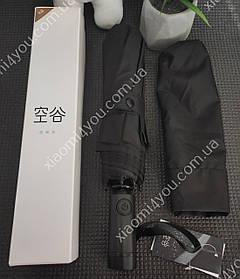 Зонт автоматический Xiaomi KongGu (Youpin WD1)