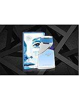 Prism Blue Emper Women EDP 100 ml арт.356550
