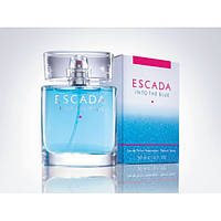 Escada Into the Blue EDP 75 ml (лиц.)