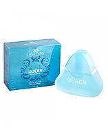 Queen Lotus Valley Women EDT 100 ml арт.32025