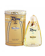 Remy Remy Marquis Women EDP 100 ml арт.34335