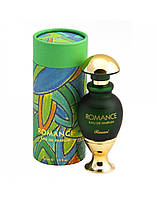 Romance Rasasi Women EDP 45 ml арт.30151