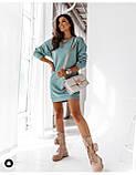Платье женское, фото 4