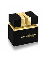 Cirque Night Emper Women EDP 100 ml арт.35570