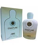 Coastline I Scents Women EDP 100 ml арт.32432