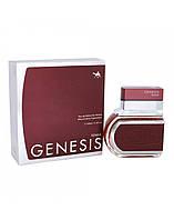 Genesis Emper Women EDP 100 ml арт.35628