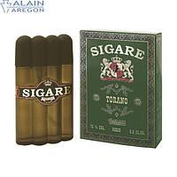 Sigare Torano edt 90ml