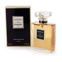 Chanel Coco EDP 100 ml (лиц.)