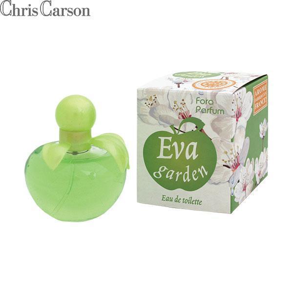 Eva Garden edt 50ml