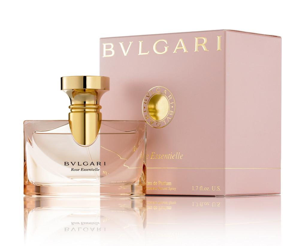Bvlgari Rose Essentielle EDP 100 ml (осіб)