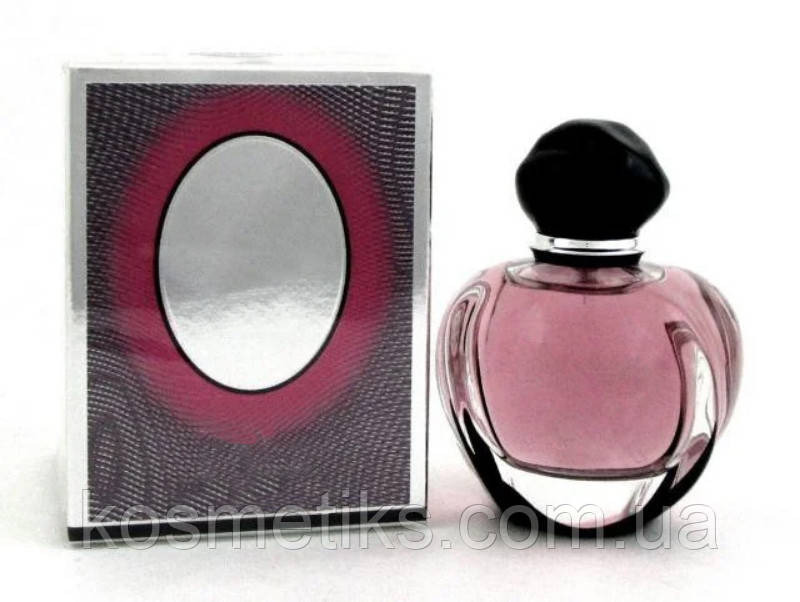 CD Poison Girl edt 100ml (лиц.)