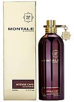 Montale Intense Cafe edp 100ml (лиц.)