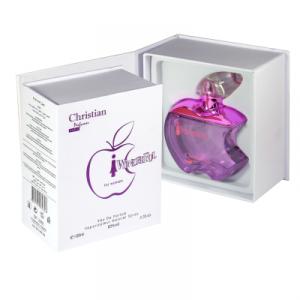 Christian I Wonderful 100 ml