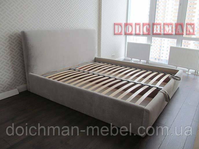 Мягкая  кровать Украина