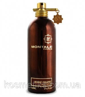 Montale Boise Fruite edp 100ml (осіб)