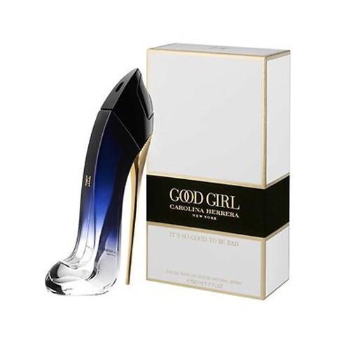 Carolina Herrera Good Girl Legere edp 80ml (лиц.)