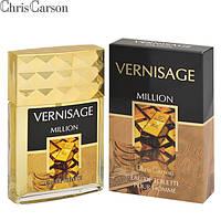 Positive Parfum Vernisage Million for men edt 90ml