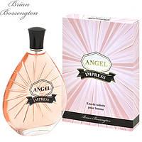 Positive Parfum Angel Impress pour Femme edt 95ml