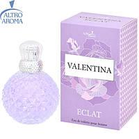 Positive Parfum Valentina Eclat pour Femme edt 100ml
