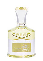 Creed Aventus for Her edp 120 ml Tester