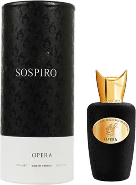 Sospiro Perfumes Opera edp 100ml (осіб)