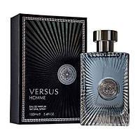 Fragrance World Versus Homme edp 100ml