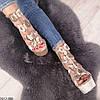 Красиві босоніжки на шпильці, 39 розмір, 25 см, фото 2